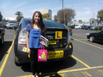 driving lessons Melton